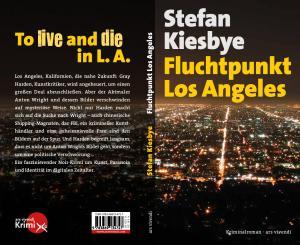 Kiesbye_LA-Cover-V10.jpg-page-001
