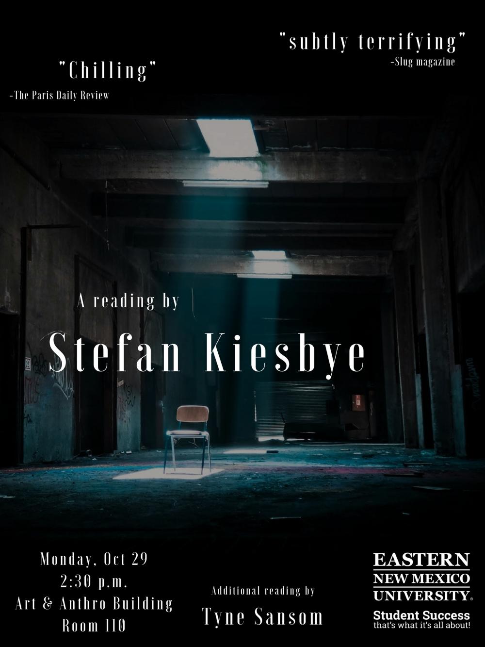 Kiesbye reading chair (1)