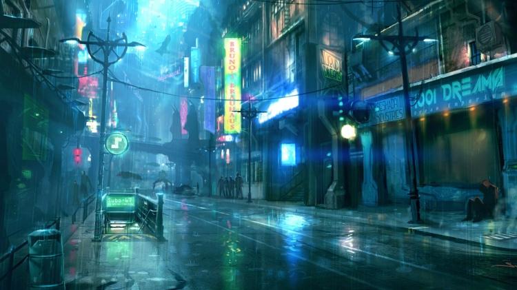 cyberpunk-wallpaper_102105675_292.jpg