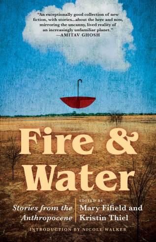 Fire-Water-R3-B